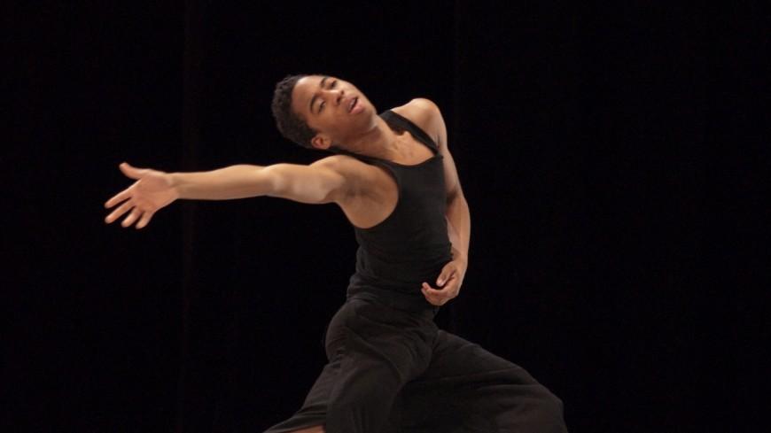 """Hautes-Alpes : """"atout danse"""", un stage qui attire des danseurs au delà des Alpes-du-Sud"""