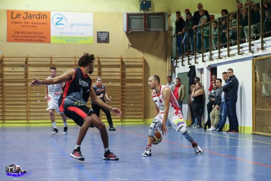 Alpesle 2edw9ih Hautes Dans Briançon Course La Pour Ball Basket Montée OPZiukX