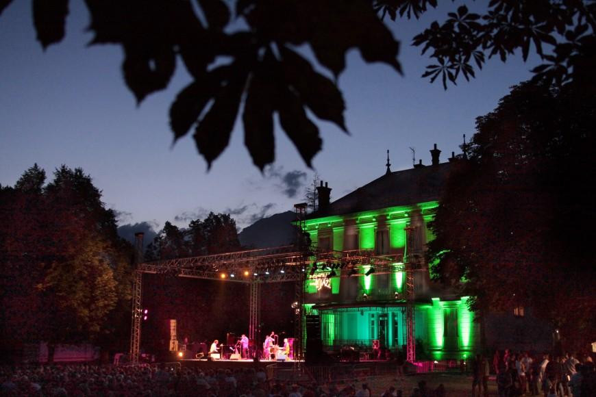 Alpes de Haute-Provence : des bénévoles recherchés pour la 23ème édition du festival des Enfants du Jazz
