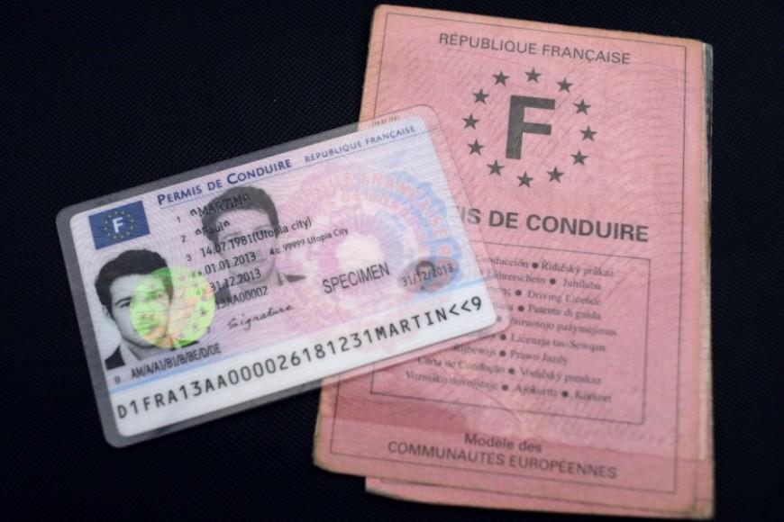 Hautes-Alpes : jusqu'à 500 euros d'aide pour passer son permis de conduire à L'Argentière-La-Bessée