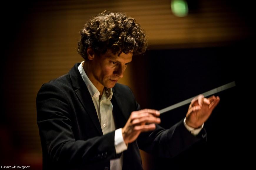 Hautes-Alpes : concert de musique classique à Serre-Chevalier
