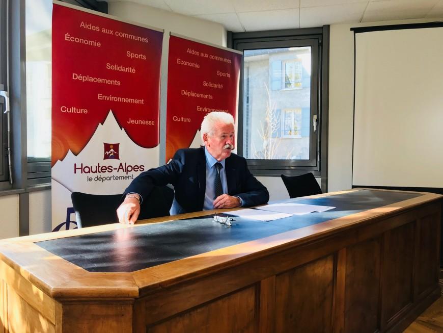 Hautes-Alpes : deux structures d'accueil pour les MNA