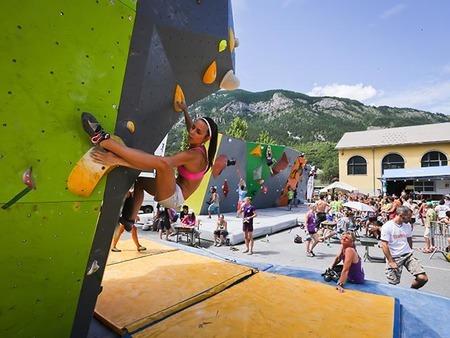 Hautes-Alpes : un quart de siècle pour le Tout à Blocs