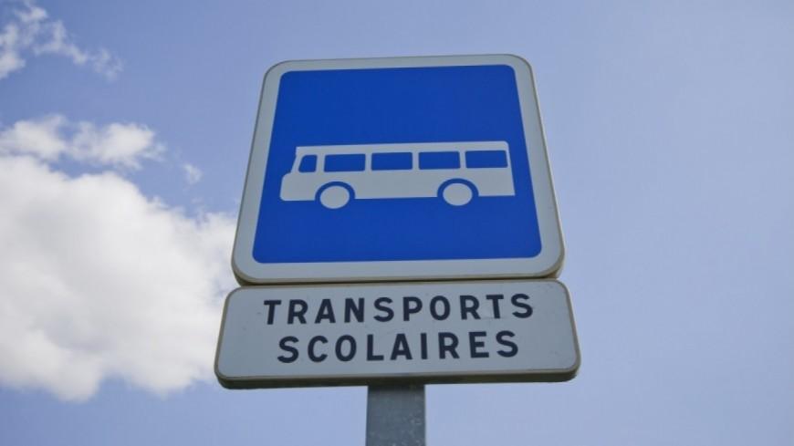 Hautes-Alpes : mobilisation du collectif des usagers du transport scolaire en milieu rural le 31 juillet