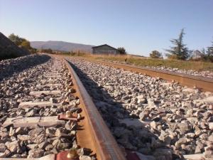 Hautes-Alpes : la ligne ferroviaire des Alpes est-elle menacée ?