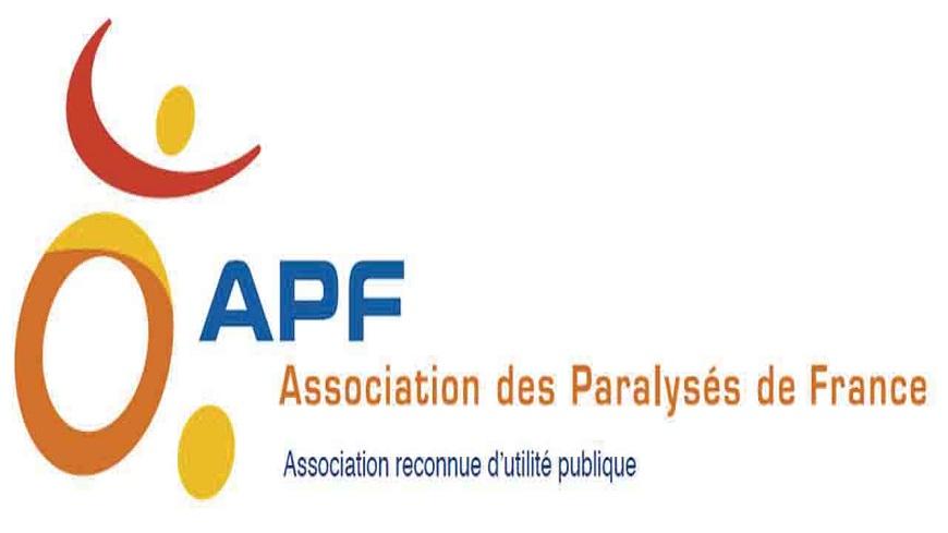 Alpes du Sud : l'Association des Paralysés de France recherche des bénévoles