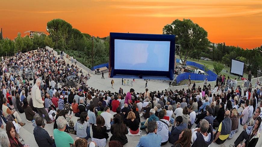 Alpes de Haute-Provence : Appel à films pour le Festival du court-métrage en Haute-Provence