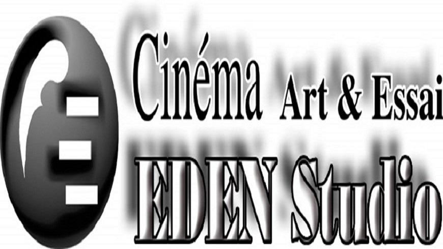 Hautes-Alpes : L'Eden studio, cinéma d'art et essai à Briançon, fête ses 20 ans.