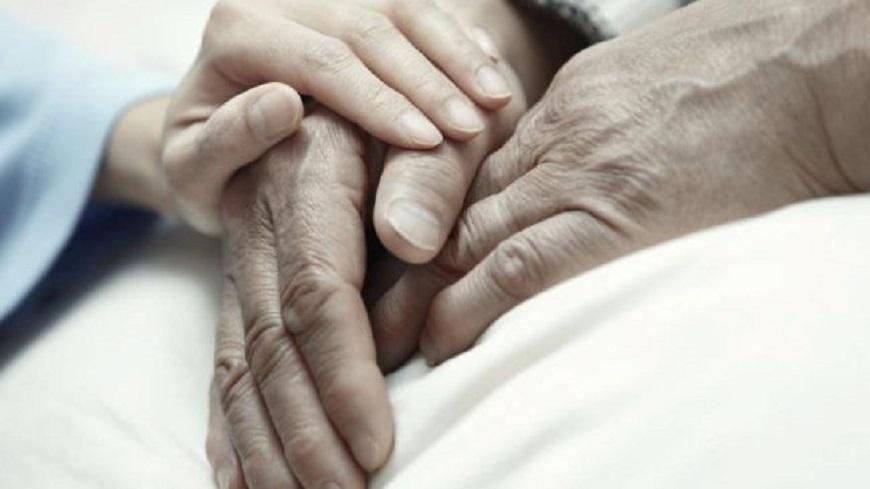Alpes du Sud : Accompagnement en soins palliatifs avec l'association JALMALV 05.