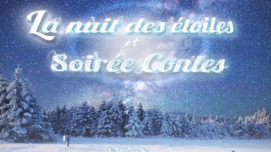Hautes-Alpes : Observation des étoiles et balade contée ce vendredi 17 février à Freissinières.