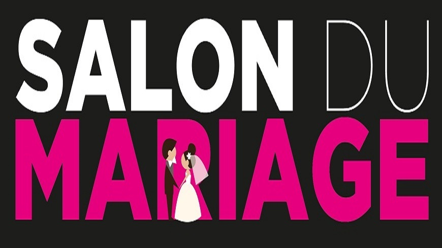 Hautes alpes 15eme salon du mariage au quattro gap samedi et dimanche - Salon du mariage grenoble ...
