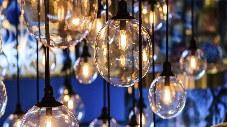 Alpes du Sud : Fait-on des économies sur sa consommation électrique grâce aux ampoules LED?