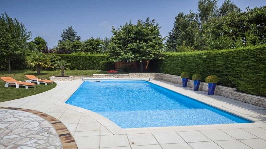 Alpes du sud envie d 39 une piscine voici nos conseils for Conseil piscine