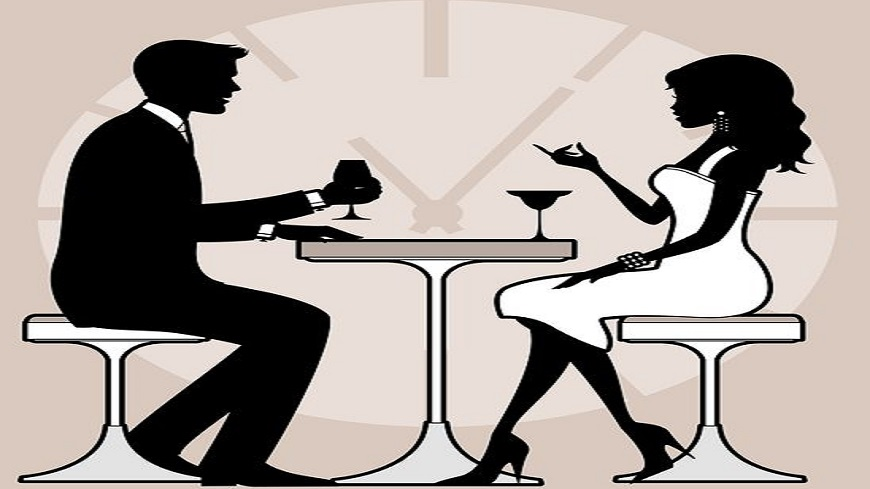 speed dating podcast The official youtube channel of kbmodcom live highlights, news and podcast archives subscribe for great pc gaming content  speed dating: episode 3 - krater - duration: 4 minutes, 23 seconds .