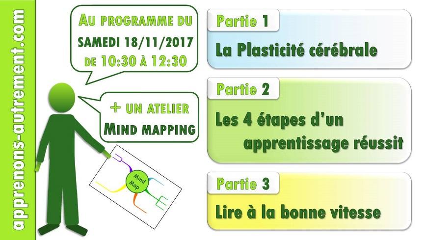 Hautes-Alpes : Comment apprendre autrement?