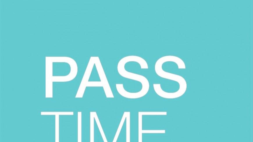 Alpes1 Magazine du vendredi 15 mars 2019: Le pass time 04 avec Nicolas Minière