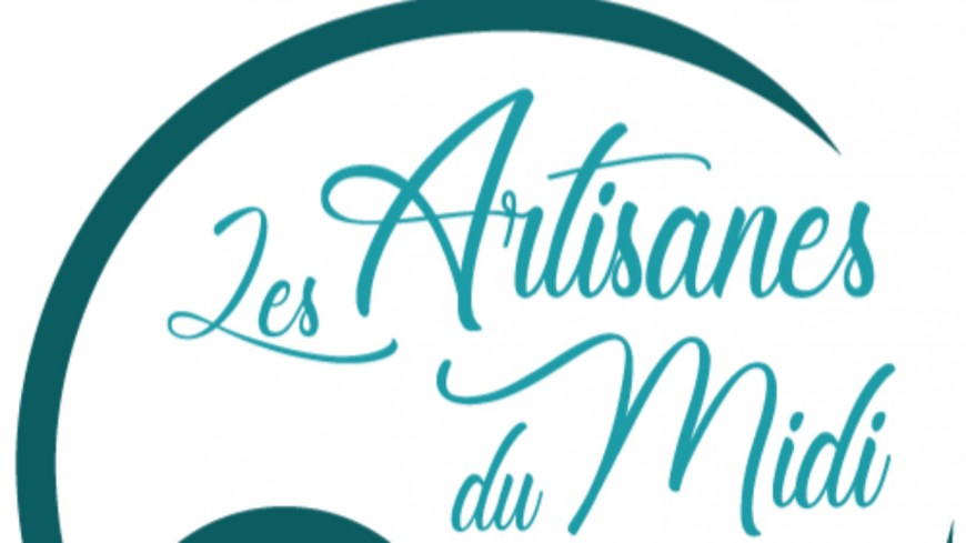Alpes1 Magazine du mercredi 26 juin 2019: Valérie Raymondo et Louise François (les artisanes du midi)