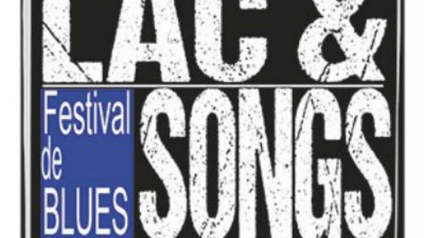 Alpes1 Magazine du vendredi 12 juillet 2019: Florence Olivreau (Festival Lac&Songs)