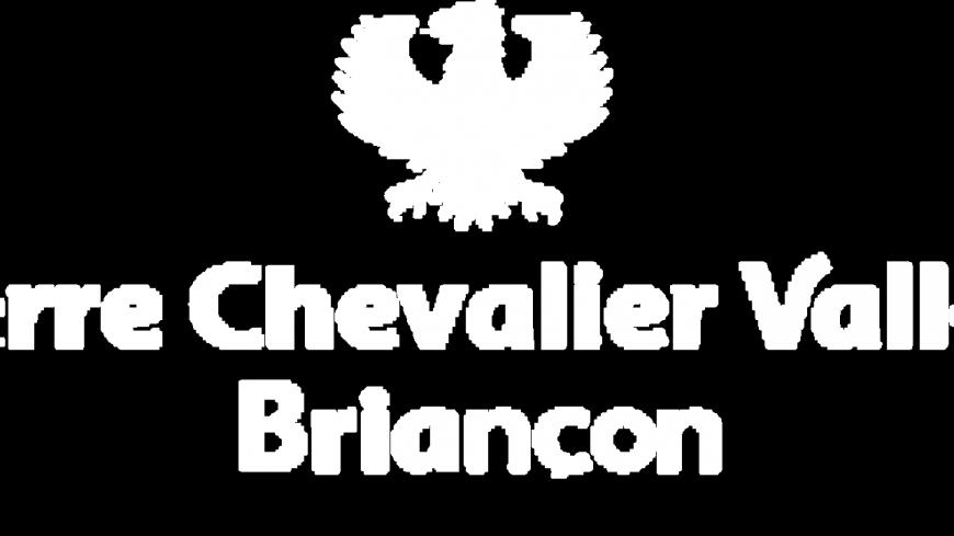 Près de Chez Vous...à Serre Chevalier.