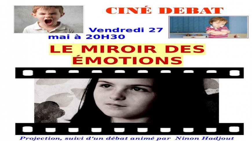 Hautes-Alpes : le rôle des émotions chez l'enfant.