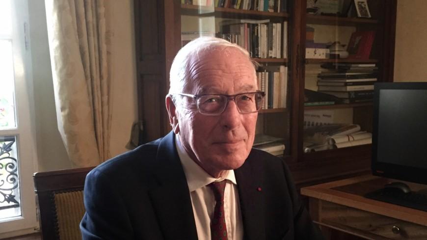 L'invité du Supplément : « Armel Le Hen sera le bon candidat pour Manosque », B.Jeanmet-Peralta