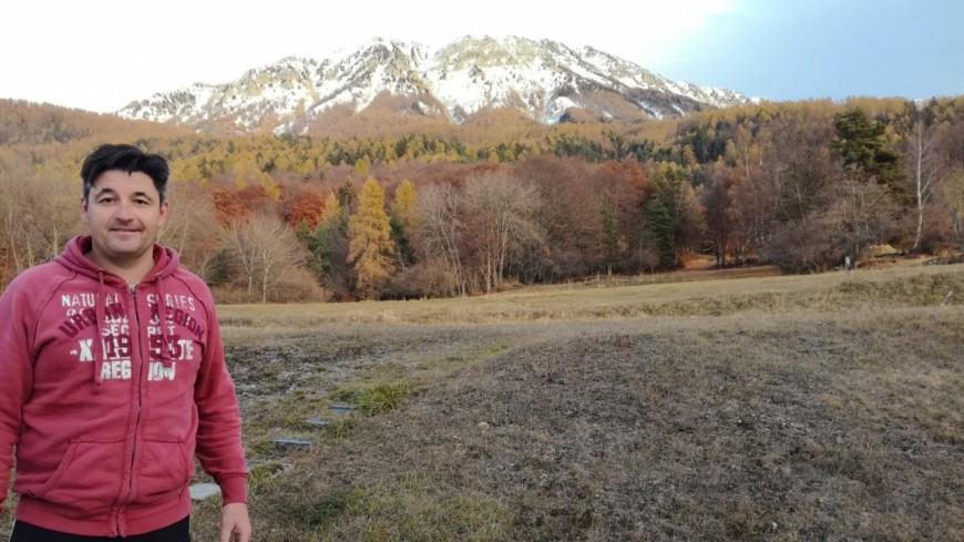 Alpes de Haute-Provence : de nouveaux enneigeurs à la station de Montclar