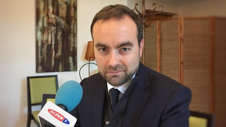 L'invité du Supplément : « nous voulons faire des maires les tiers de confiance de cet exercice démocratique », S. Lecornu