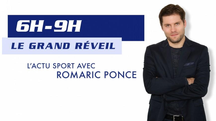 Sports : les médaillés du badminton à Briançon