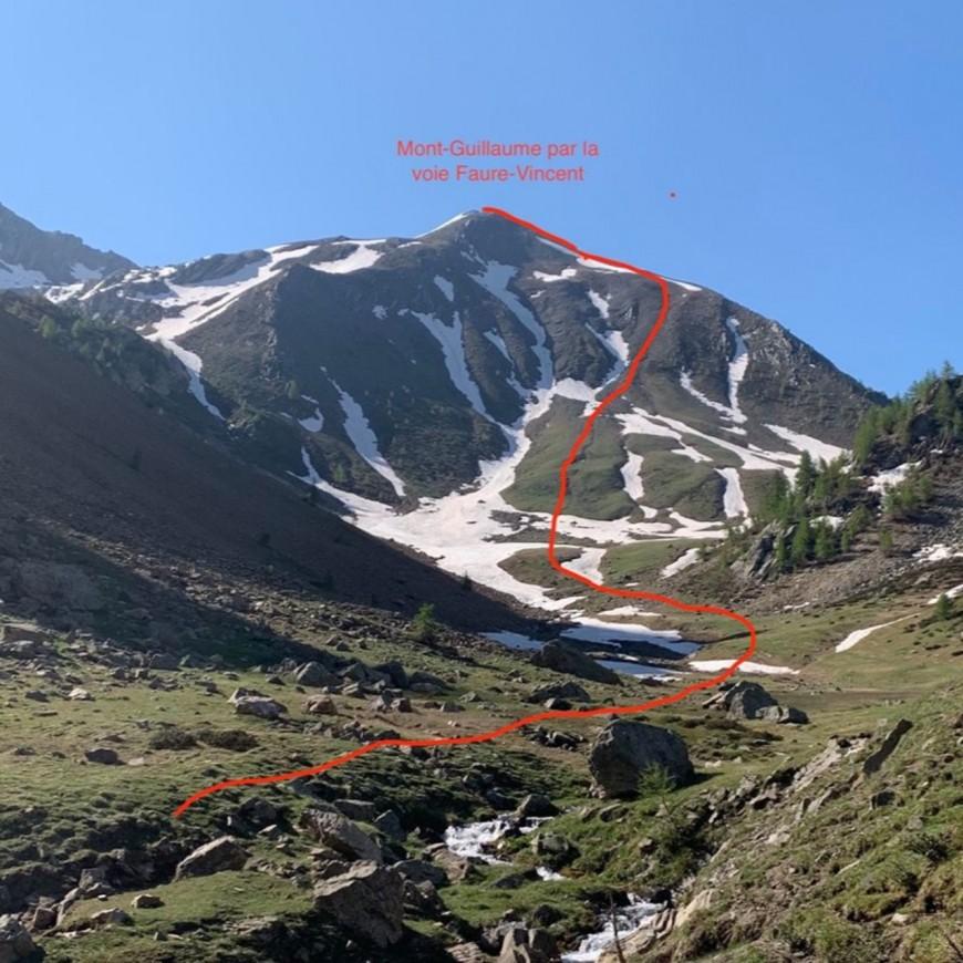 Focus infos : le premier Grand Trail de Serre-Ponçon dans les starting-blocks !