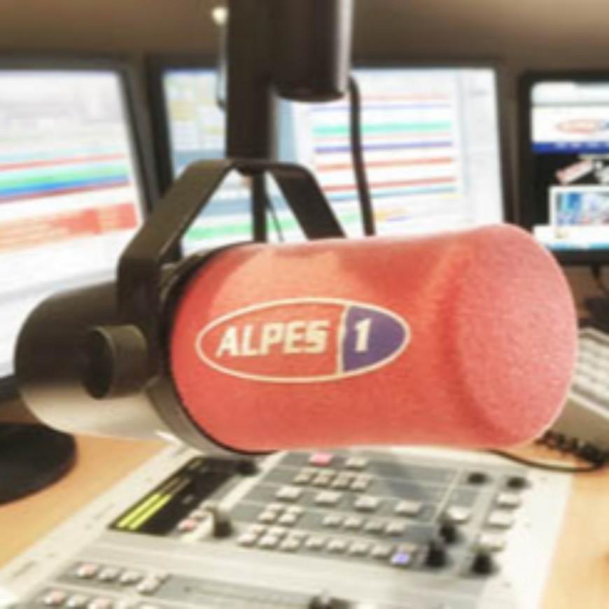 Le Grand Réveil Alpes 1 du Mercredi 28 Octobre 2020
