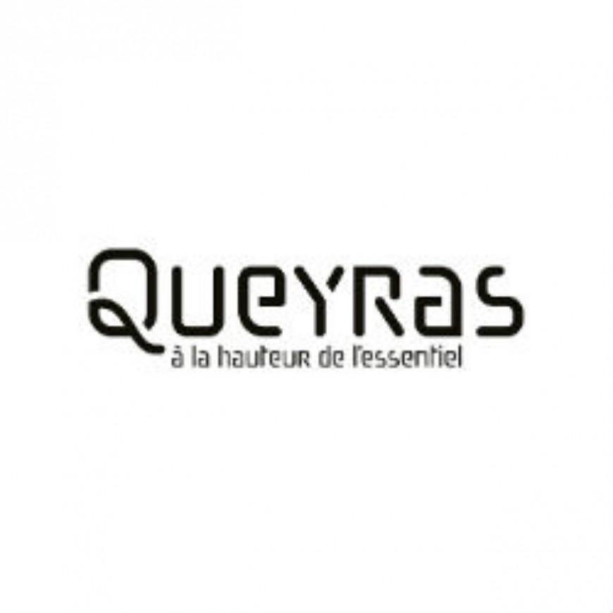 Alpes 1 Magazine - Office du tourisme du Queyras & Guillestrois