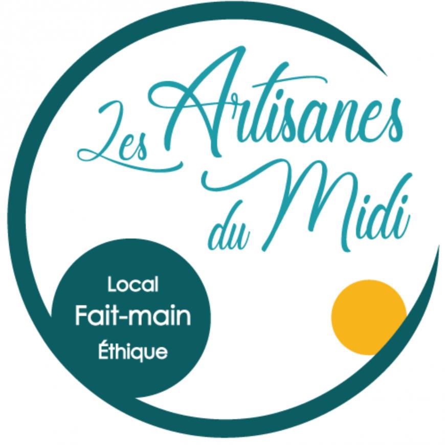 Alpes 1 Magazine - Les artisanes du Midi