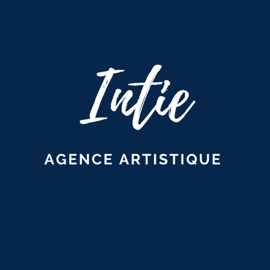 """Alpes 1 Magazine - Laetitia Maurer """"INTIE"""""""