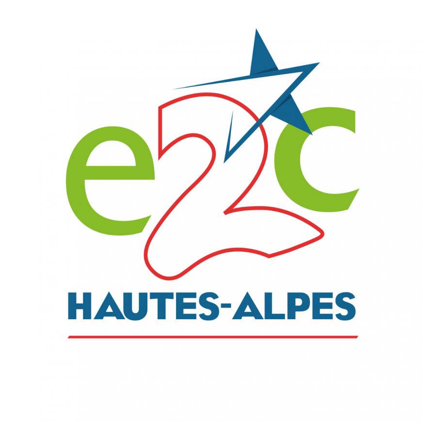 Alpes 1 Magazine - Ecole de la 2ème Chance