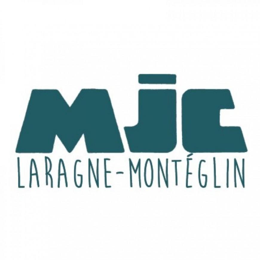 Près de chez vous...à Laragne-Montéglin