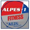 Ecouter Alpes 1 Fitness by Allzic en ligne