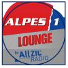Ecouter Alpes 1 Lounge by Allzic en ligne