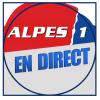 Ecouter Alpes 1 - La radio des Alpes du Sud en direct en ligne