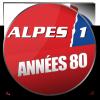 Ecouter Alpes 1 - Années 80 en ligne
