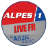 Alpes 1 Live FR by Allzic