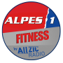 Alpes 1 Fitness by Allzic