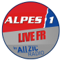 Alpes 1 Live FR by Allzic