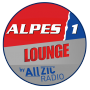 Alpes 1 Lounge by Allzic