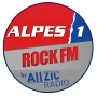 Alpes 1 RockFM by Allzic