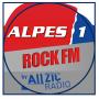 Alpes 1 RockFM by Allzic