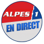 Alpes 1 - La radio des Alpes du Sud en direct