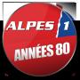 Alpes 1 - Années 80