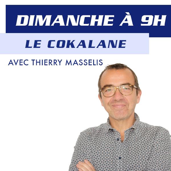Du Cokalane