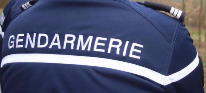 Hautes-Alpes : accident de Saint-Chaffrey, une longue enquête commence