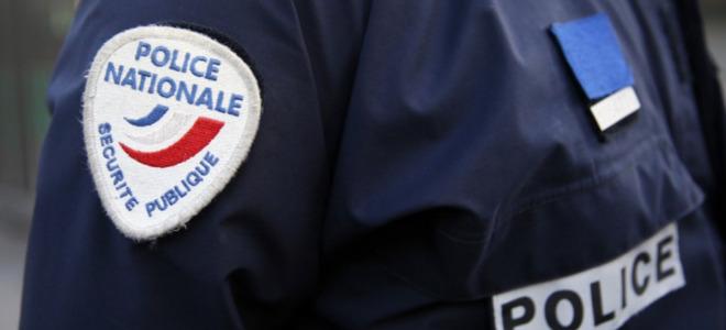 Alpes de Haute-Provence: jalouse, elle met le feu dans un appartement Digne les Bains